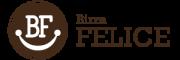 Birra Felice - Negozio